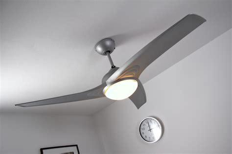 plafonnier lustre ventilateur de plafond le de salon