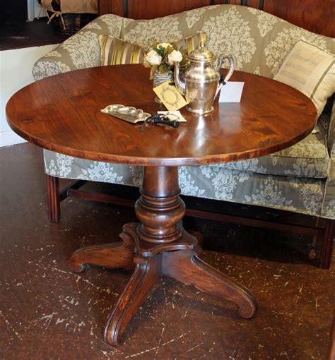 Impressive 40 Round Dining Table Offering An Amusing. Desk Makeup Organizer. Amish Table And Chairs. Beaded Table Runner. Antique Entry Table. Table Legs For Sale. Table Pc. Wicker 3 Drawer Storage. Steel Drawer Cabinet