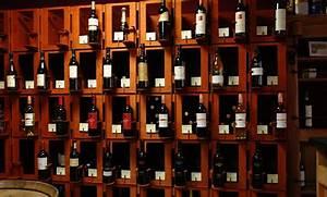 Weinregal Aus Weinkisten : caisse de vin 12er robby shop ~ Markanthonyermac.com Haus und Dekorationen
