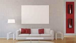 Maler Ideen Wohnzimmer : welche wandfarbe die farben und ihre wirkung tipps anleitung vom maler streichen ~ Markanthonyermac.com Haus und Dekorationen