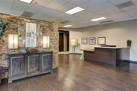 spectra contract flooring office industrial