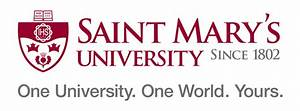 Saint Mary's University (Halifax) - Wikipedia