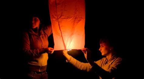 un l 226 cher de lanternes lors de votre mariage lanterne thailandaise fr