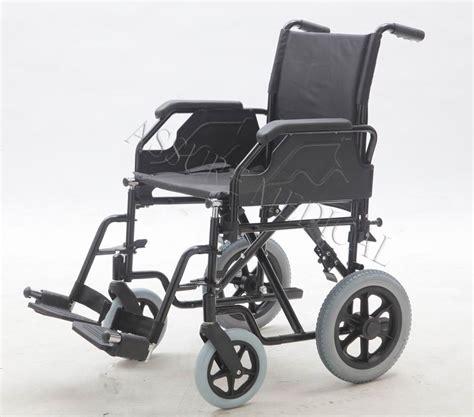 folding lightweight wheelchairs walgreens upcomingcarshq