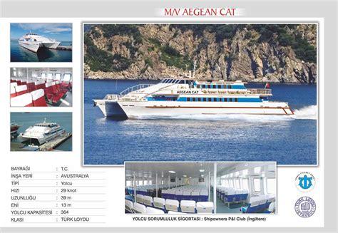Bodrum Kos Catamaran Price by Yesil Marmaris Ferry Timetable Bodrum Travel Guide Turkey