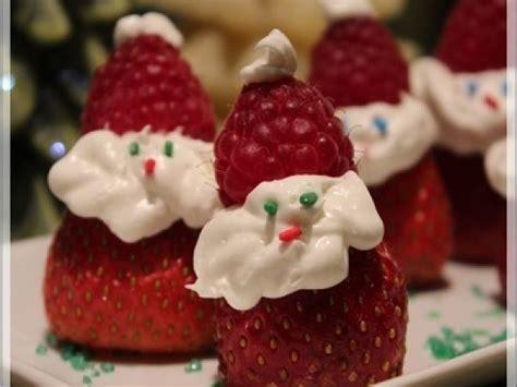17 best images about verrine noel on flan dessert and mascarpone