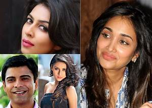 6 Indian celebrities who died at a young age