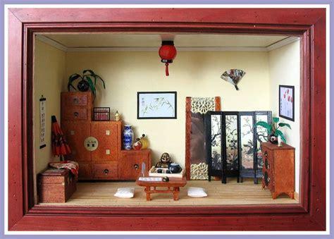 vitrine miniature chine les vitrines miniatures miniature and interieur