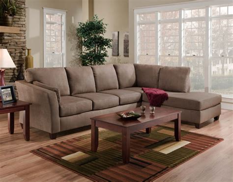 Cheap Living Room Sets Under $ At Home Design Concept Ideas