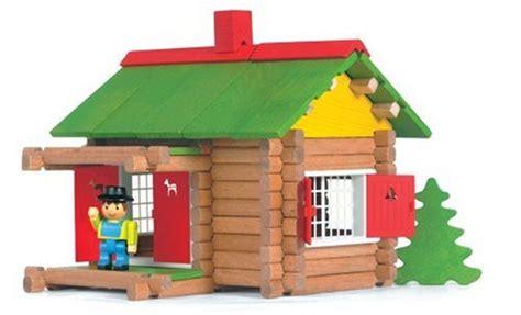 jeujura jouet en bois maison forestiere 100 pieces tous les produits autres