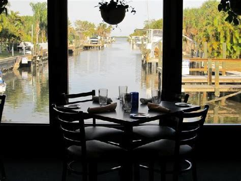 Charley S Boat House by Waterfront Dining Picture Of Charley S Boat House Grill