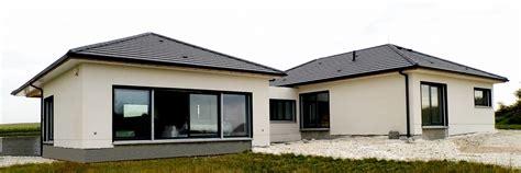 maison bois design pas cher maison moderne