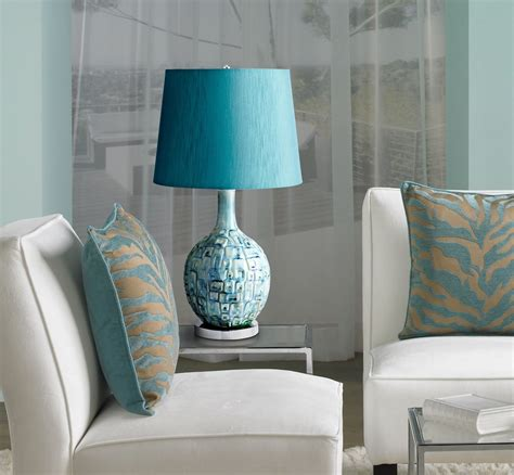 Best Contemporary Table Lamps Recommended For Future