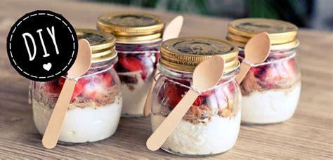 recette dessert rapide pour les f 234 tes