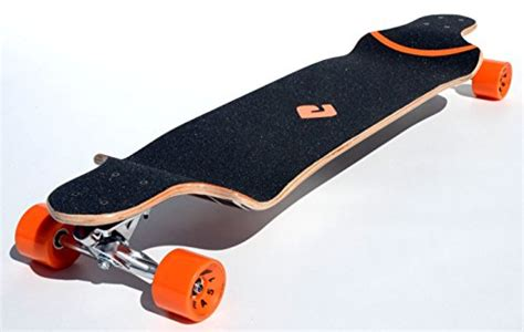 atom drop deck longboard 41 inch in the uae see prices reviews and buy in dubai abu dhabi