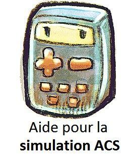 simulation acs aide compl 233 mentaire sant 233 sur ameli fr