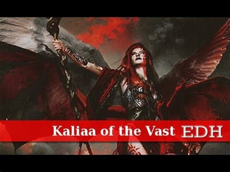 kaalia free mp4 1