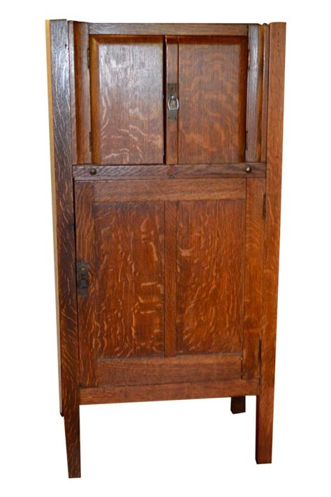 and interesting pantry cabinet with lock pantry