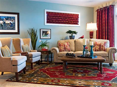 How To Use A Red Cushions In Decorating Industrial Vinyl Flooring Brisbane Hardwood Glue Cost Sheet For Amtico Best Price Reclaimed Wood Florida Mohawk Wellington Laminate White Vancouver Installation Amarillo Tx