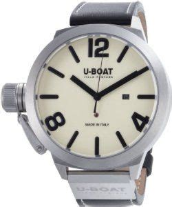 U Boat Watch From Wish by 37 Best Uboat Watches On Sale Images On Pinterest Boats