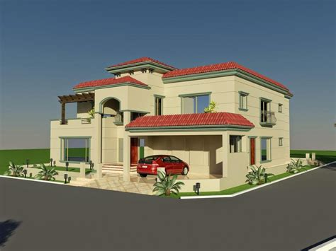 Home Design 3d Apk : My Home Design 3d Ideas Apk Download