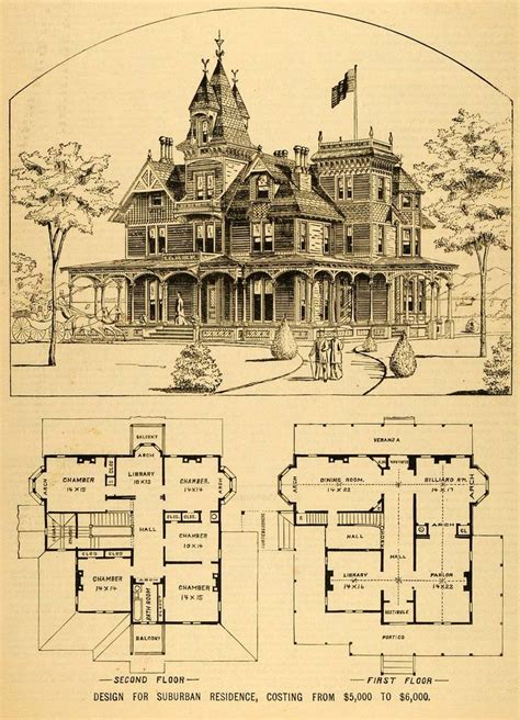 inspiring vintage house plans photo best 25 house plans ideas on