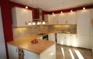 cuisine d angle design
