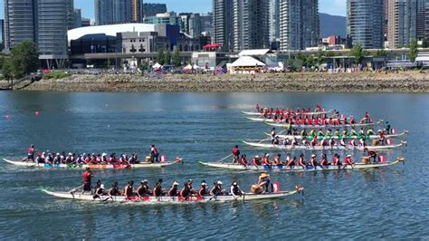 Dragon Boat Youtube by Dragon Boat Fury Youtube