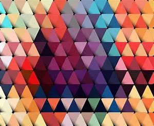 Farbe Taupe Kombinieren : welche farben passen zusammen farben abc ~ Markanthonyermac.com Haus und Dekorationen