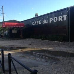 caf 233 du port bordeaux