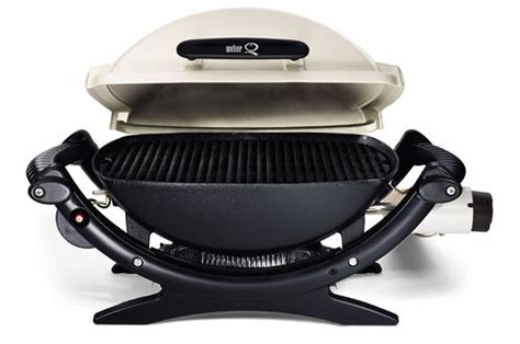 barbecue weber q100 gaz 386053 3179362 darty