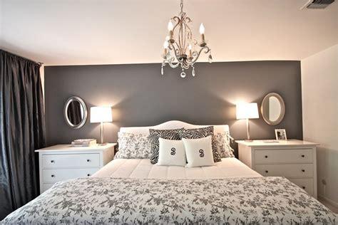 bedroom decorating ideas white furniture room decorating