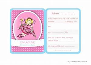 Einladung Kindergeburtstag Gestalten : einladungskarten online gestalten einladung zum paradies ~ Markanthonyermac.com Haus und Dekorationen