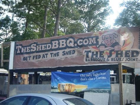 the shed gulfport ms the entrance picture of the shed gulfport tripadvisor