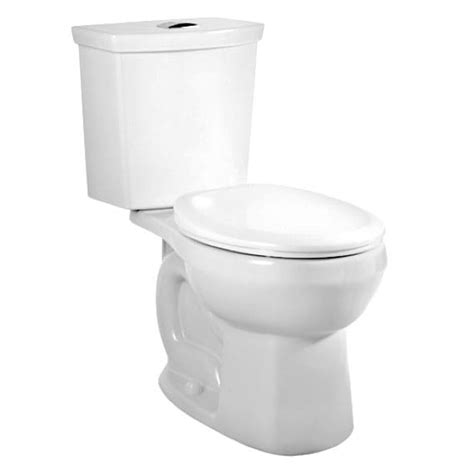 best dual flush toilets for your home