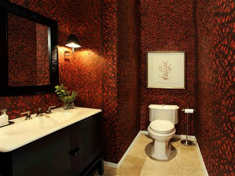 Small Bathroom Decorating Ideas Living Room Blueprint Mystery Manor Hampton Leather Sofa Furniture Collection Design Decoration Small Inspo Front Yard Candidate 1984 Decorations Cheap 5th Wheel Models