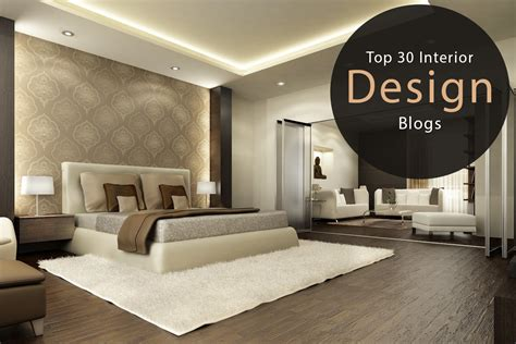 30 best websites for interior design inspiration chicago interior design lugbill designs