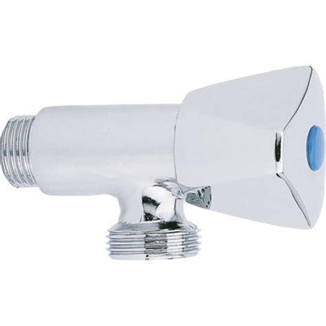 robinet machine 224 laver luxe riquier bricozor