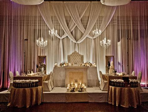 chateau royal salles de r 201 ception