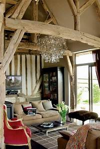 country home decorating ideas French Country Home Decorating Ideas, French Interiors ...