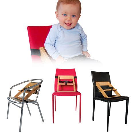 location rehausseur chaise pour enfant
