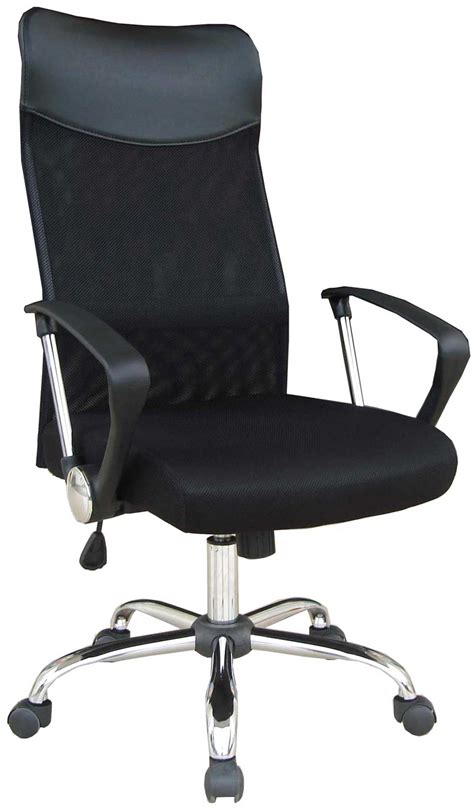 chair for office best office chairs for lower back