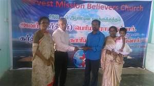 Chennai Flood Updates – GlobalATM