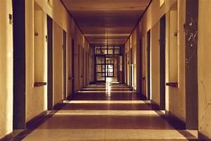 Interior Designer Ausbildung : innenarchitektur kurs kostenlose foto licht die architektur holz villa haus stock ~ Markanthonyermac.com Haus und Dekorationen