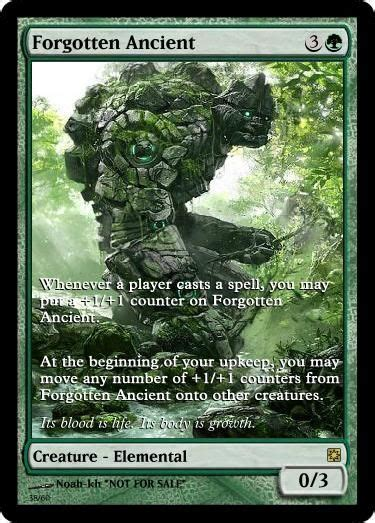 1154 best images about magic the gathering on