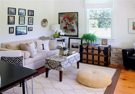 image gallery modern country home decor