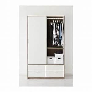 Ikea Küchen Test : trysil schrank ikea erfahrungen ~ Markanthonyermac.com Haus und Dekorationen
