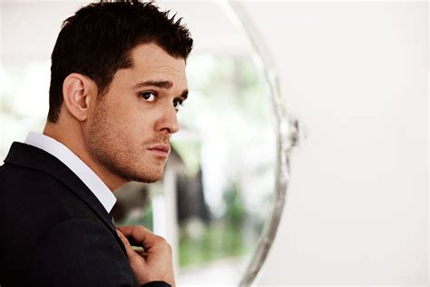 Michael Buble Tickets 2015