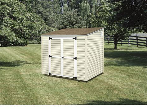storage sheds utility sheds lean to sheds 4x6 to 8x16 amish backyard structures