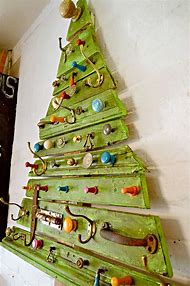 Best Diy Christmas Wood Crafts Ideas And Images On Bing Find